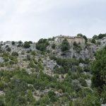 210620-(215) Baranco de Mescun Rodillar (Aragon - Somontano)