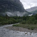 210621-(42) Ordessa vers Gradas de Soaso (Aragon - Sobrarbe)