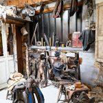210816-(19) Musée Allas les mines (Dordogne)
