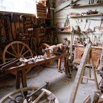 210816-(20) Musée Allas les mines (Dordogne)