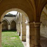 210820-(24) Périgueux (Dordogne)