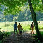 210821-(10) Marche Boucle des Beunes avec Roman (Dordogne)